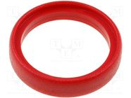 AC-RING-RED