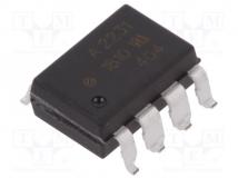 HCPL-2231-300E