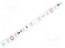 LFBLL-SW860-24V-5S200-20-IC