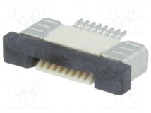 PCA-6K-08-HU-3-T/R