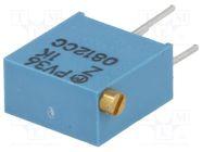 PV36Z102C01B00