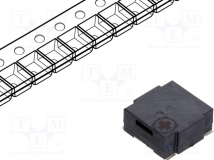 LD-BZEL-T68-0808