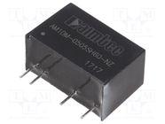 AM1DM-0505SH60-NZ