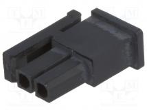 MF30-HFD1-02