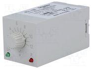 RTX-132 220/230 12SEK