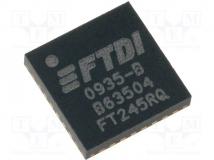 FT245RQ-TRAY
