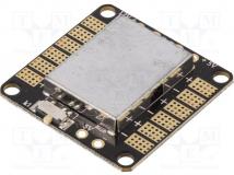 EMX-AC-1623