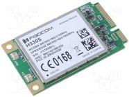 H330S Q50-00-MINI_PCIE-00