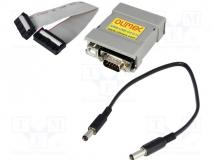 ARM-USB-OCD-H