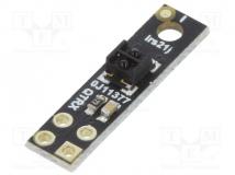 QTRX-HD-01RC REFLECTANCE SENSOR