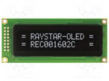 REC001602CWPP5N00000