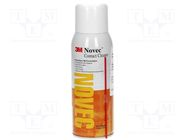 NOVEC CONTACT CLEANER