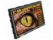 EA EDIPTFT70-A