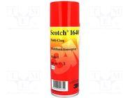 SCOTCH 1640 MULTI FIVE 400ML