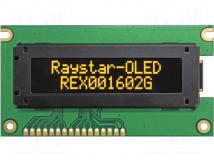 REX001602GYPP5N00000