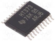 SN74HCT373PW