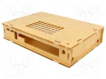 BPI-R1 ACRYLIC BOX