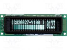 CU20027-Y1A