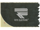 RE510-S3
