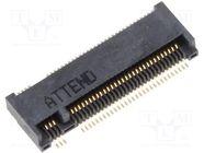 123A-32AA0-R01