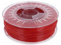PETG-1.75-RED