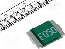 SD050-16