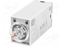 H3YN-2 AC200-230