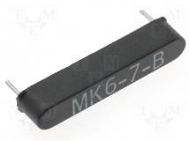 MK06-7-B