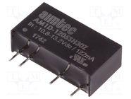 AM1D-1205SH30Z