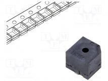 LET1310CS-12L-2.0-140-R