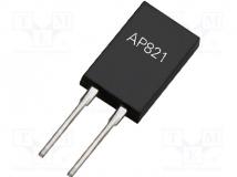AP821-R1J