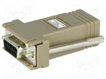 DS9097U-009