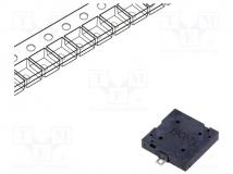 LPT1325S-HL-05-4.1-16R