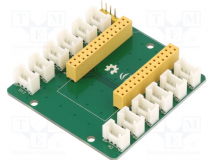 GROVE BREAKOUT FOR LINKIT 7697