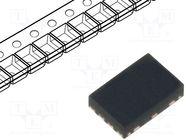 MCP98244T-BE/MNY