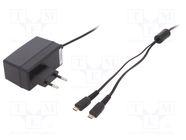 SYS1449-2005-W2E-DUAL-MICRO-USB