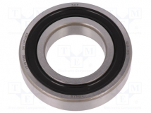 6209-2RS1 SKF