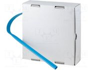 CB-HFT(2X) 25.4 BOX BL