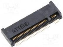 123A-32MA0-R01