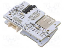 C1003-USB