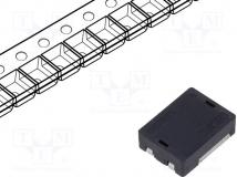 BNX024H01L