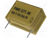 PME271M510MR30