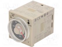 H3CR-A8E 24-48AC/DC