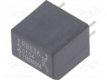 RBS360104
