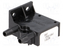 D6F-P0010A1