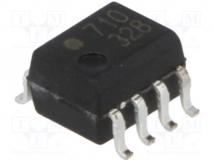 HCPL-0721-000E