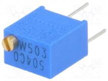3266W-1-503LF
