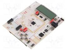 MSP-EXPCC430RF4