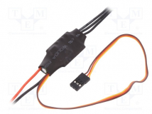 EMX-SC-0098