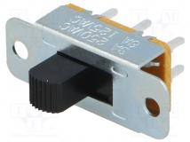 SL13B-022(BHC1)0